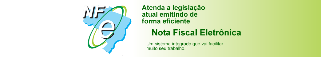 notafiscaleletronica.png
